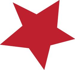 ZWD_Red_Star