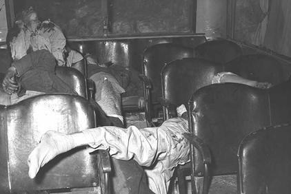 Ma'le Akrabim massacre, Israel (March 17, 1954)