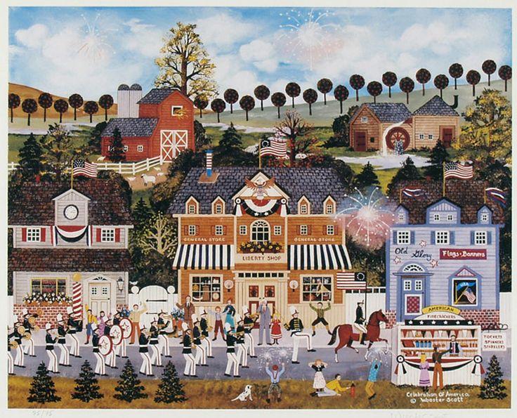 116 best Jane Wooster Scott images on Pinterest Lu0027wren scott, Folk - new certificate of authenticity painting