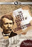 Secrets of the Dead: The Lost Diary of Dr. Livingstone [DVD] [English] [2014]