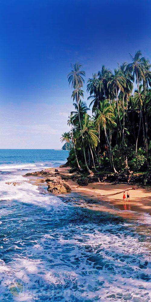 #Costa Rica – San Jose and Tamarindo. Over the last ten years, the reputation of Costa Rica as a travel destination has grown leaps and bounds. Good places to visit include San Jose and Tamarindo. #travel