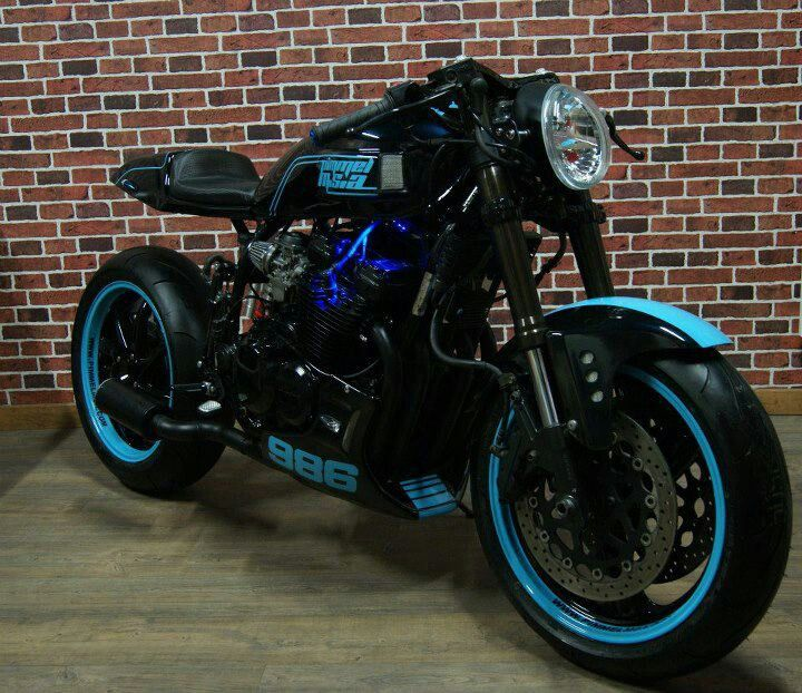 51 best aftermarket motorcycle parts images on pinterest