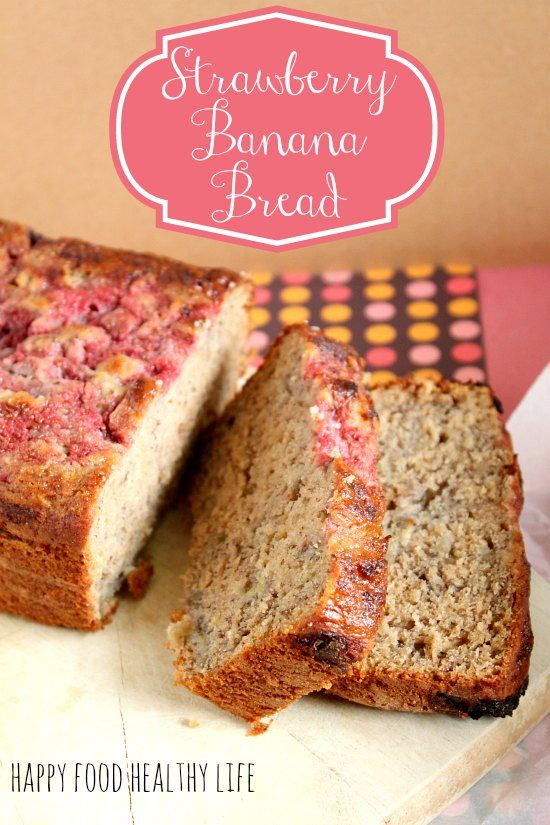 brisbane Banana asics Strawberry Banana Strawberry shoe Banana sale   Bread Bread Recipe Bread  and   Banana Strawberry