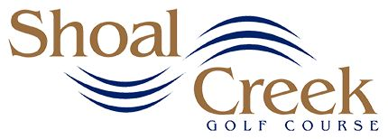 Kansas City Golf Course - SHOAL CREEK GOLF CLUB