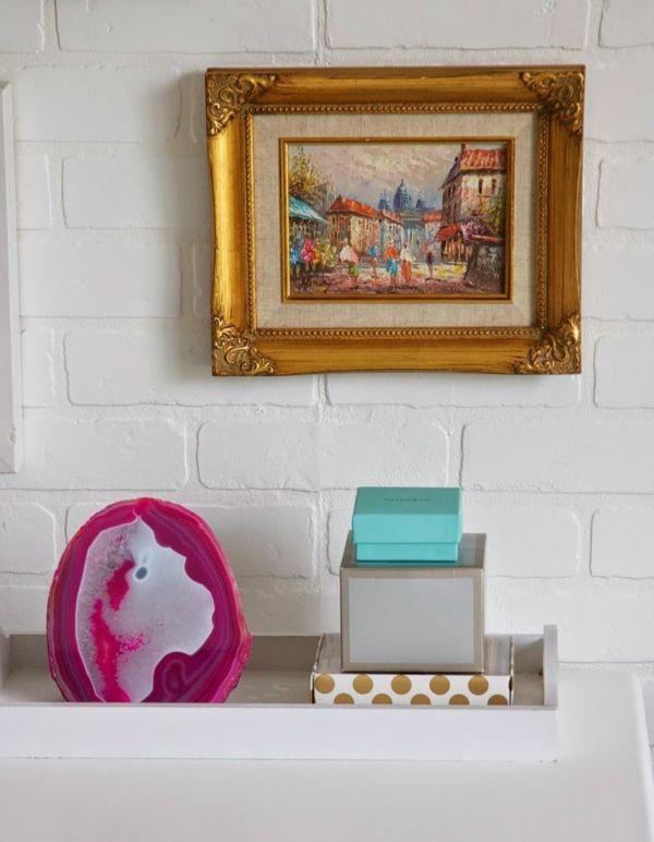 768 best Wanddekoration - Interior Wallpapers - Farben und coole ...