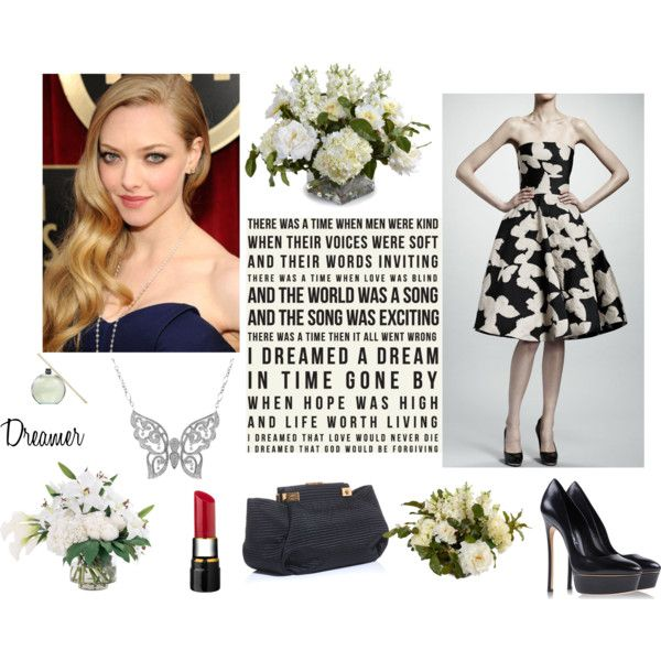 """""""Cassie's Outfit 15"""" by veradediamant on Polyvore"""