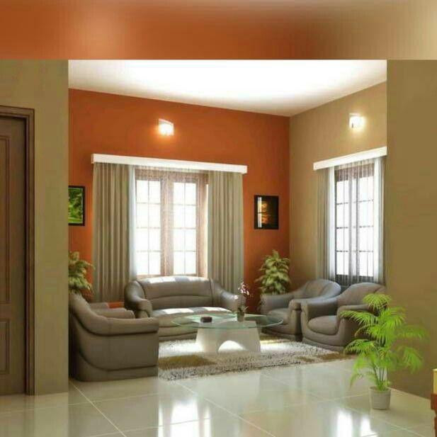 165 Best Living Room Images On Pinterest  Beige Couch Decor Big Endearing Living Room Designer Tool Review