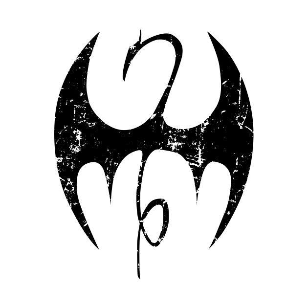 Awesome 'Iron+fist' design on TeePublic! iron-fist, marvel, comic-book, superheroes, avengers, marvel-comics, captain-america, the-avengers, netflix, the-defenders, marvel-defenders, luke-cage, defenders, heroes-to-hire