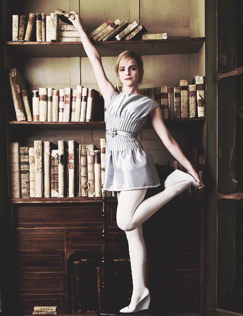 Emma Watson (@OneScatterbrain) | Twitter