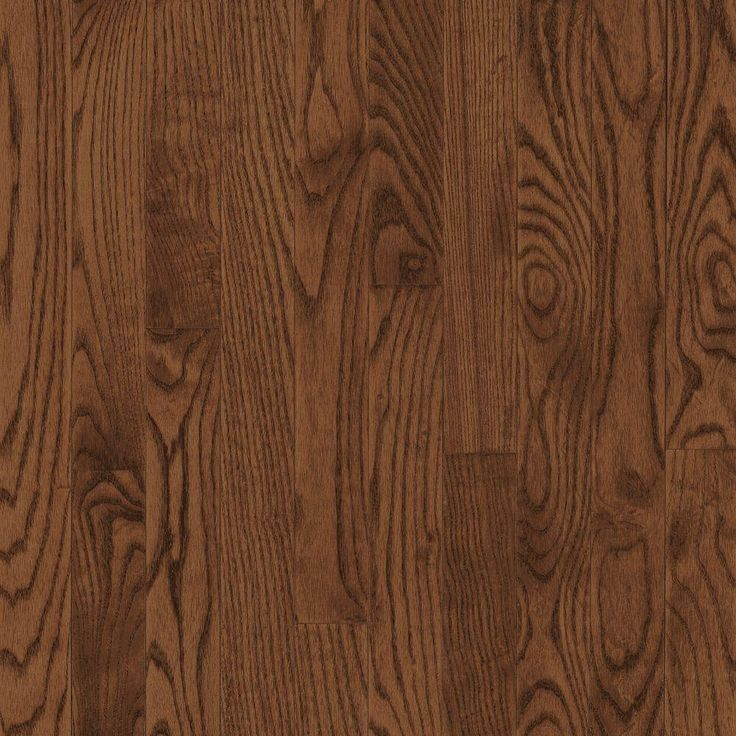 bruce american originals brown earth oak 34 in t x 5 in w x varying l solid hardwood flooring 235 sq ft case
