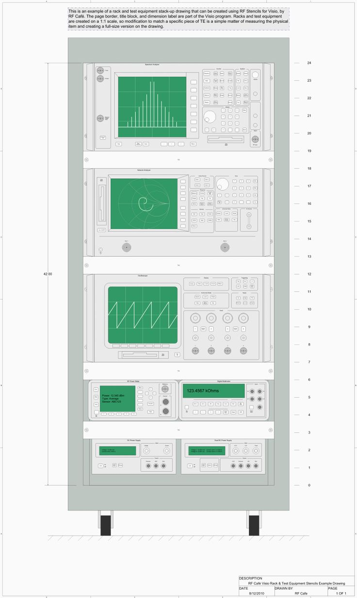 mechanical engineering drawing symbols visio stencils library cabinet kitchen simple ideas