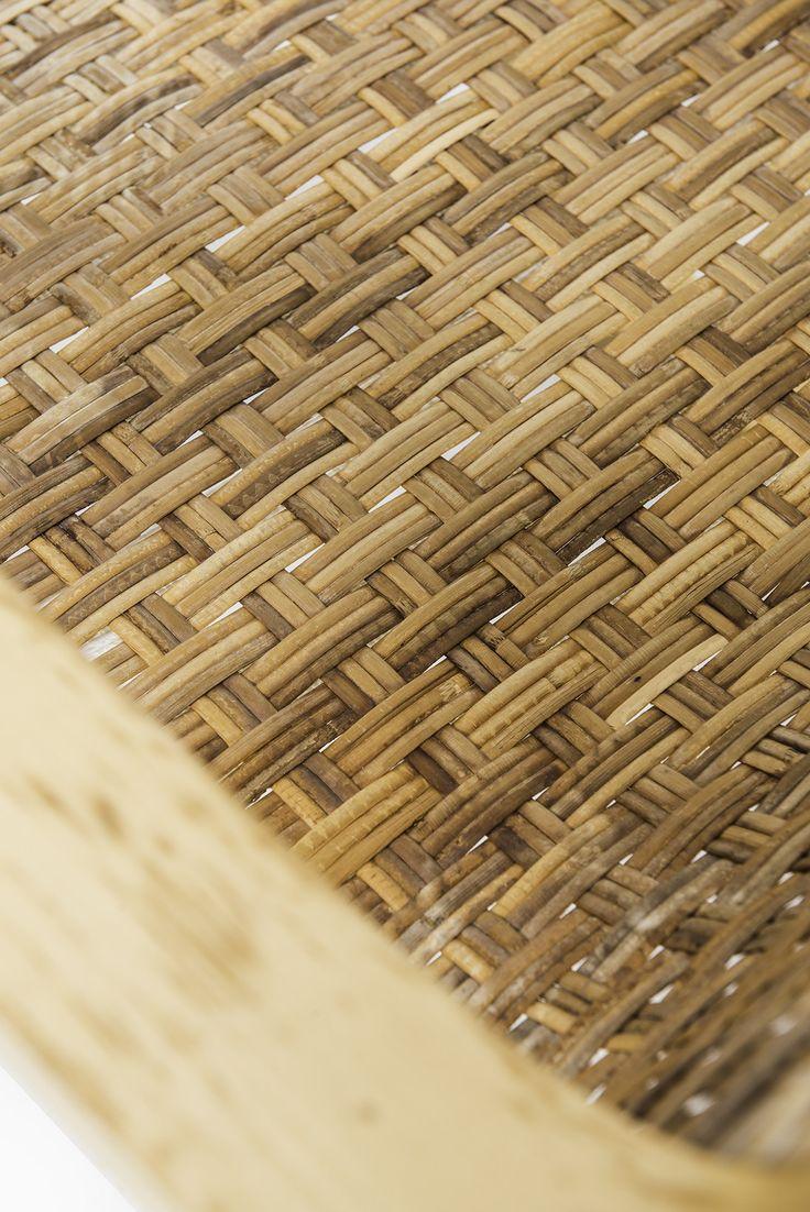Wooden easy chair models - Alvar Aalto Easy Chair Model 406 By Artek At Studio Schalling