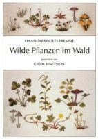 """Gallery.ru / simplehard - Альбом """"Wilde Pflanzen im Wald"""""""