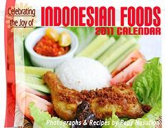 indonesian food blog