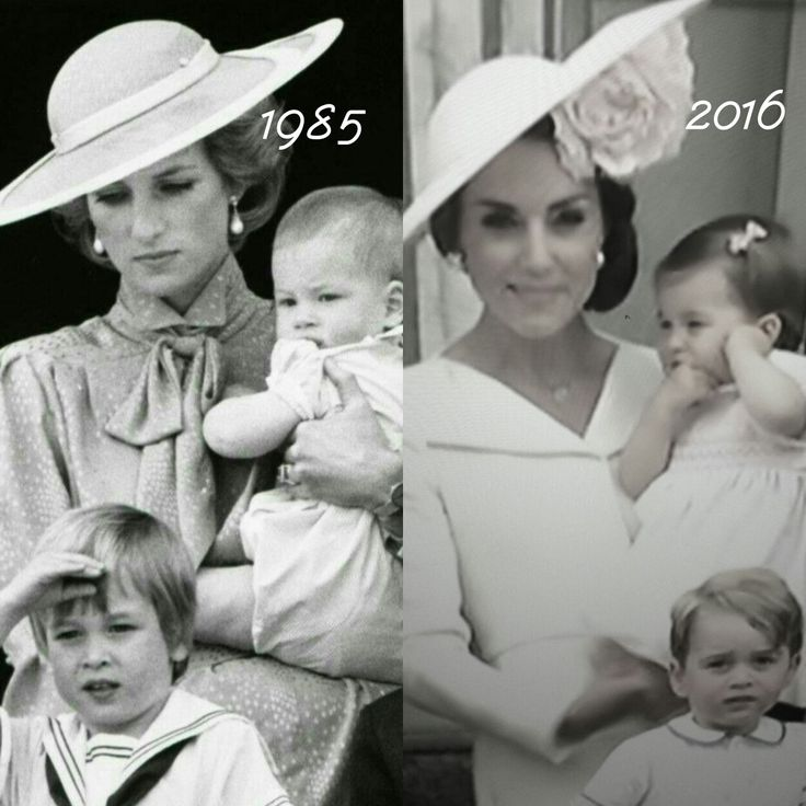 250 Best Images About Diana Amp Kate Side By Side On border=