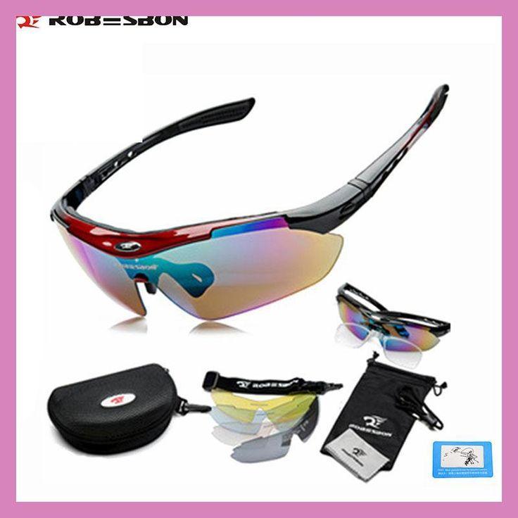 13 besten Sunglasses Bilder auf Pinterest | Brillen, Rahmen und ...