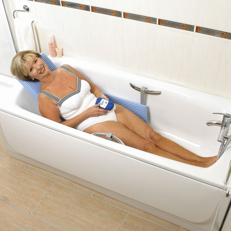 302 best Disabled Bathroom Tips images on Pinterest | Disabled ...
