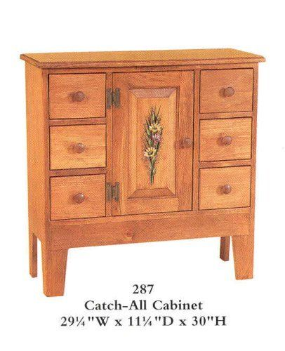 gorgeous small two drawer file cabinet acrylics over it and
