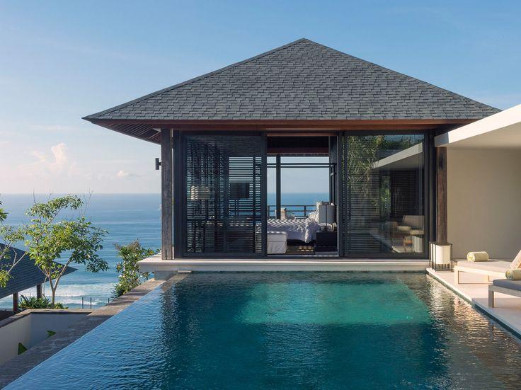 Gorgeous 10BR Villa In Bali | AFFITTABALI.COM