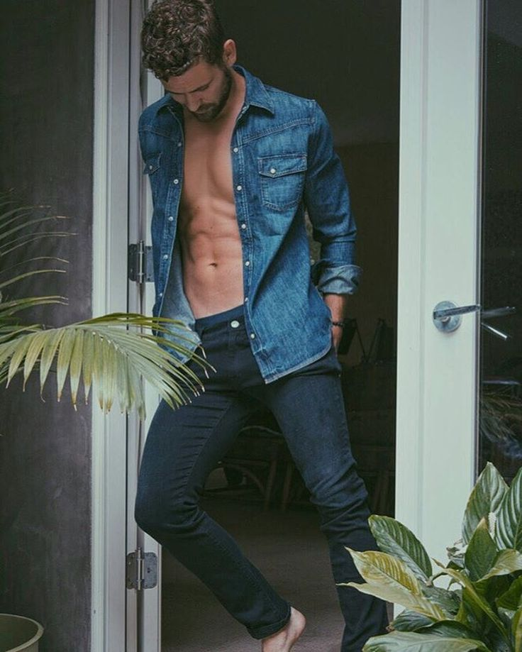 Nick Viall - See a gallery of 20 of The Bachelor star Nick Viall's hottest and sexiest photos -- especially #13.