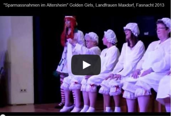 http://www.sketche-zum-geburtstag.de/sparmasnahmen-im-altersheim/
