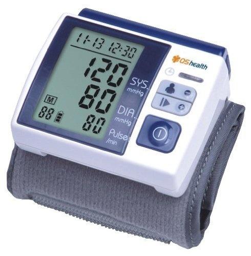 Automatic Blood Pressure Monitor Wrist Type by QS-Health, http://www.amazon.com/dp/B005PGFUR2/ref=cm_sw_r_pi_dp_v8xHrb15G0TAP