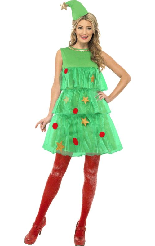 The 25+ best Tacky christmas outfit ideas on Pinterest | Tacky ...