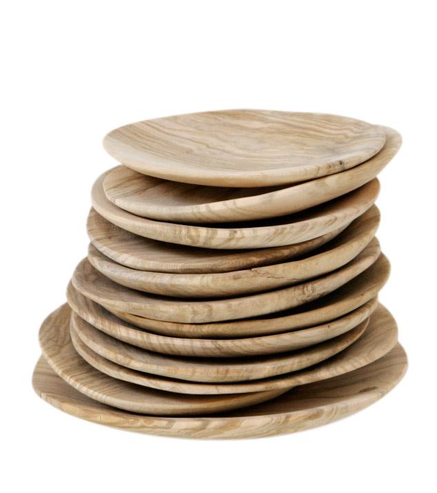 Tablas de #madera para la cocina. #kitchen