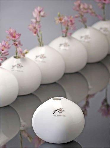 Porzellan Vase STON 8 weiss von Sandra Rich, http://www.amazon.de/dp/B004VTX058/ref=cm_sw_r_pi_dp_DiFTrb0CQWRVS
