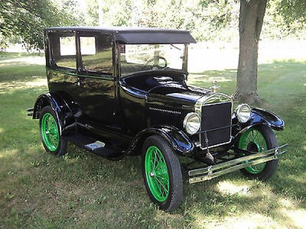 274 best images about 1920s american rides on pinterest. Black Bedroom Furniture Sets. Home Design Ideas