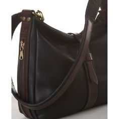 Hollister Cross-body Hobo Concealed Carry Handbag.  The price is much better at Cabela's.