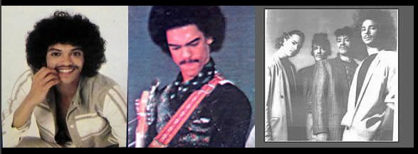 "Celebrity Incest (Tommy Debarge): Bobby and I had always shared a room together. One night, Bobby asked me could he ""put it in."" I said No! Bobby never took no for an answer. He was strong, and he held me down and he forced his way on me, then in me.  Afterward, I was overtaken with shame and I feared him even more than before. There was no way around what had happened. My brother had raped me! I held in what happened, which enabled Bobby to continue the sexual abuse."