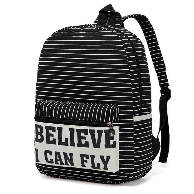 $19.90 Women Backpack for teenager girls Handmade Vintage Rucksack Striped Canvas notebook    Go shopping now!     Visit us @ https://www.feseldo.com  Get 10% discount for Jan purchases! Holiday Seasons, Holiday Present!  Code fe10    FREE Shipping    #feseldo #fashion #lifestyle #shopping #mensfashion #womenfashion #watches #clothing #dress #shirts #tshit #makeup #bags #shoes #jewery #earrings #eyelashes #mascara #discount