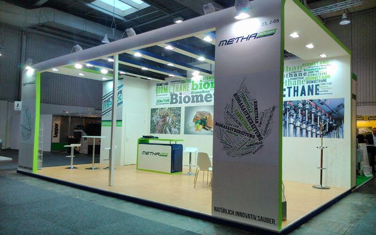 There are a few outstanding #exhibition #companies in #Dubai that have helped hundreds of #exhibitors #stand out and gain the attention of their business prospects at various #exhibitions and events not only across #Dubai but also in other cities of the #UAE.