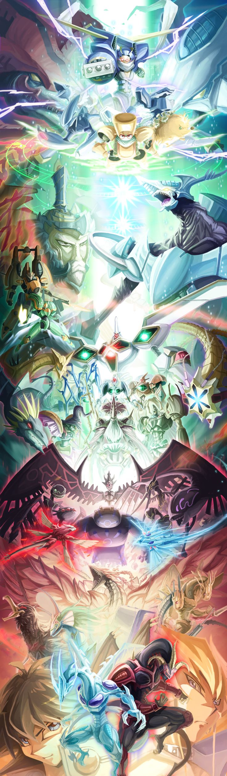 845 best yu gi oh images on pinterest yu gi oh drawing and drawings