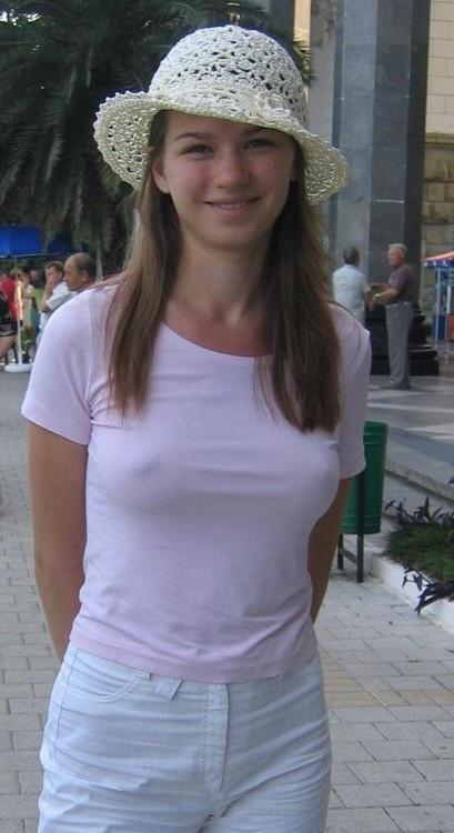 felicia danay