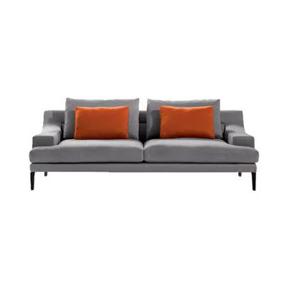 Sofa : Megara by Gordon Guillaumier