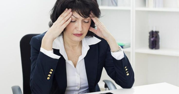 Several years before menopause, you may begin to experience a variety of symptoms that your ovaries are failing. Premenopausal women may experience such a wide range of symptoms -- headaches, joint aches, hot flashes, sleep disturbances -- that one woman's journey may be completely different from that of her friends. Because women experience so...