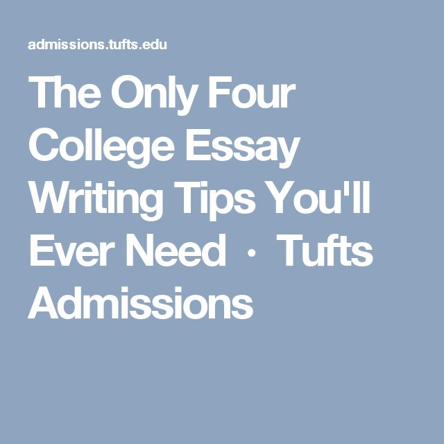 nus essay writing tips Nus mba admission essays editing tips 2012-2013 nus essay : 1 please watch a video of the commencement speech given by mr hsieh tsun-yan mr hsieh sits on the nus business school management advisory board which provides strategic advice to the dean and the leadership of the school.