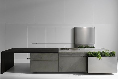 concrete-kitchens-steininger-2.jpg