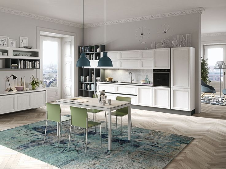 aran magistra kitchens pinterest discover best ideas