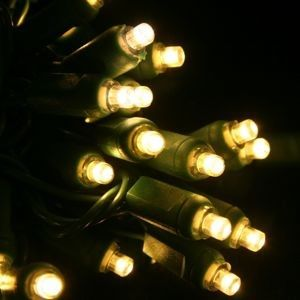 29 best Backyard Lights images on Pinterest | Backyard lighting ...