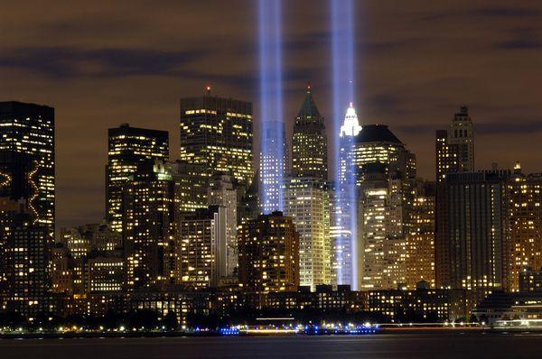 11 settembre 2001-2012: il racconto di Sean Penn e la luce della consapevolezza