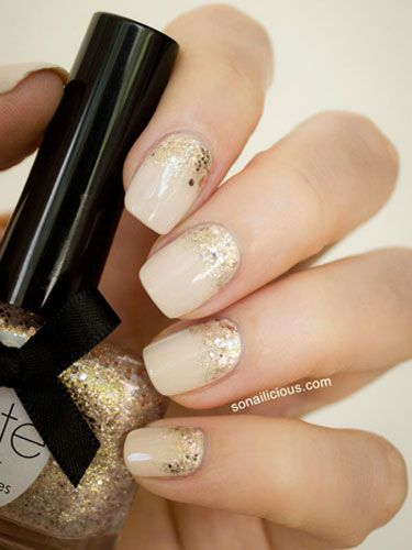 25+ best ideas about Sophisticated nails on Pinterest | Fall nail ...