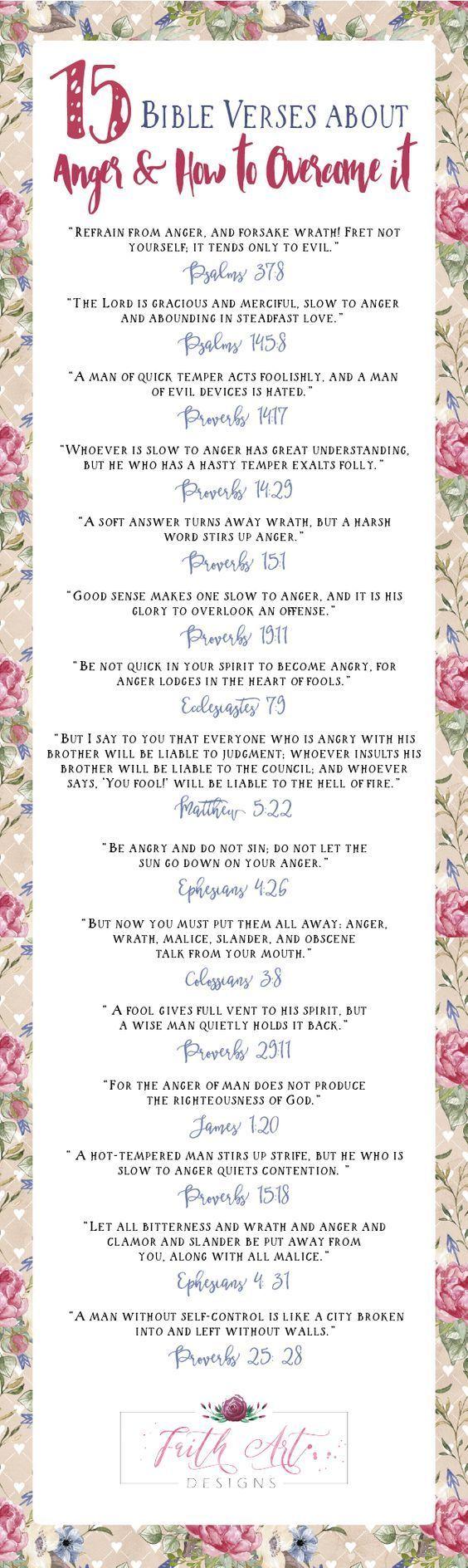 270 Best Bible Verses Images On Pinterest Bible Art Bible Psalms