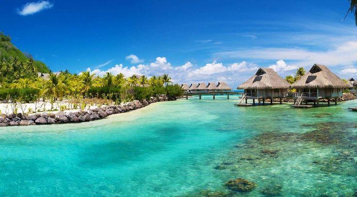 Caribbean island tourism Cartagena Colombia ( http://yook3.com )