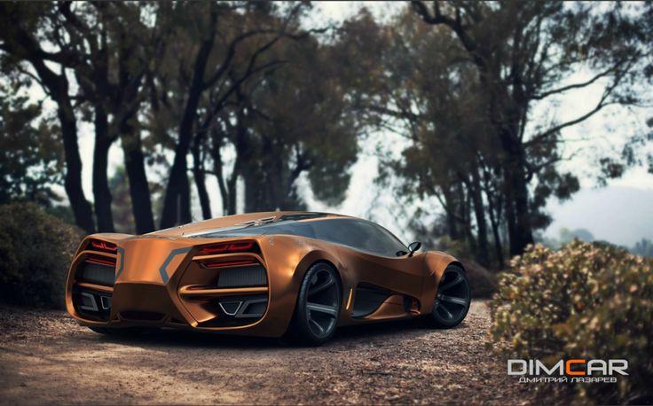 Screenshot 2014 11 04 160412 - New Lada Concept Cars 2014