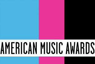 Mundo do Ro | American Music Awards - 2015