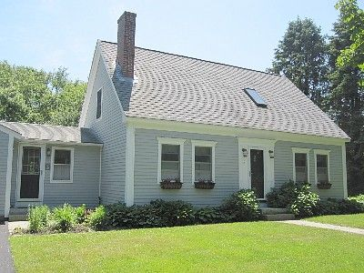 VRBO.com #266311ha - Cape Porpoise Cottage - Week of 7/12 Open $1500