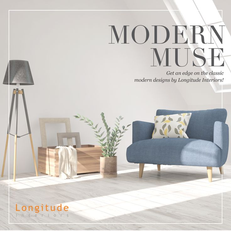 Classic Modern Designs That Everyone Will Love Book For A Free Consultation At Longitude Interiors